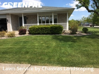 Lawn Mowing nearby Tinley Park, IL, 60477