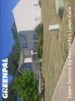 Lawn Mowing nearby Kannapolis, NC, 28081