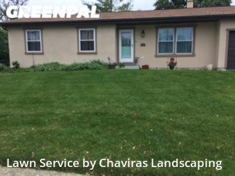 Grass Cutting nearby Bolingbrook, IL, 60440