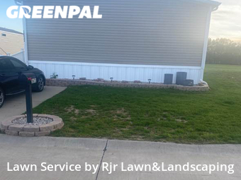 Lawn Service nearby Saint Charles, MO, 63301