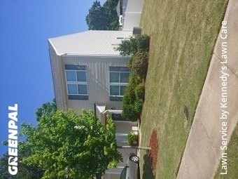 Lawn Cutting nearby Kannapolis, NC, 28081