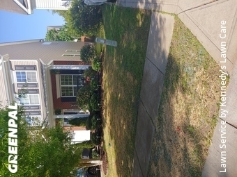 Lawn Service nearby Charlotte, NC, 28269