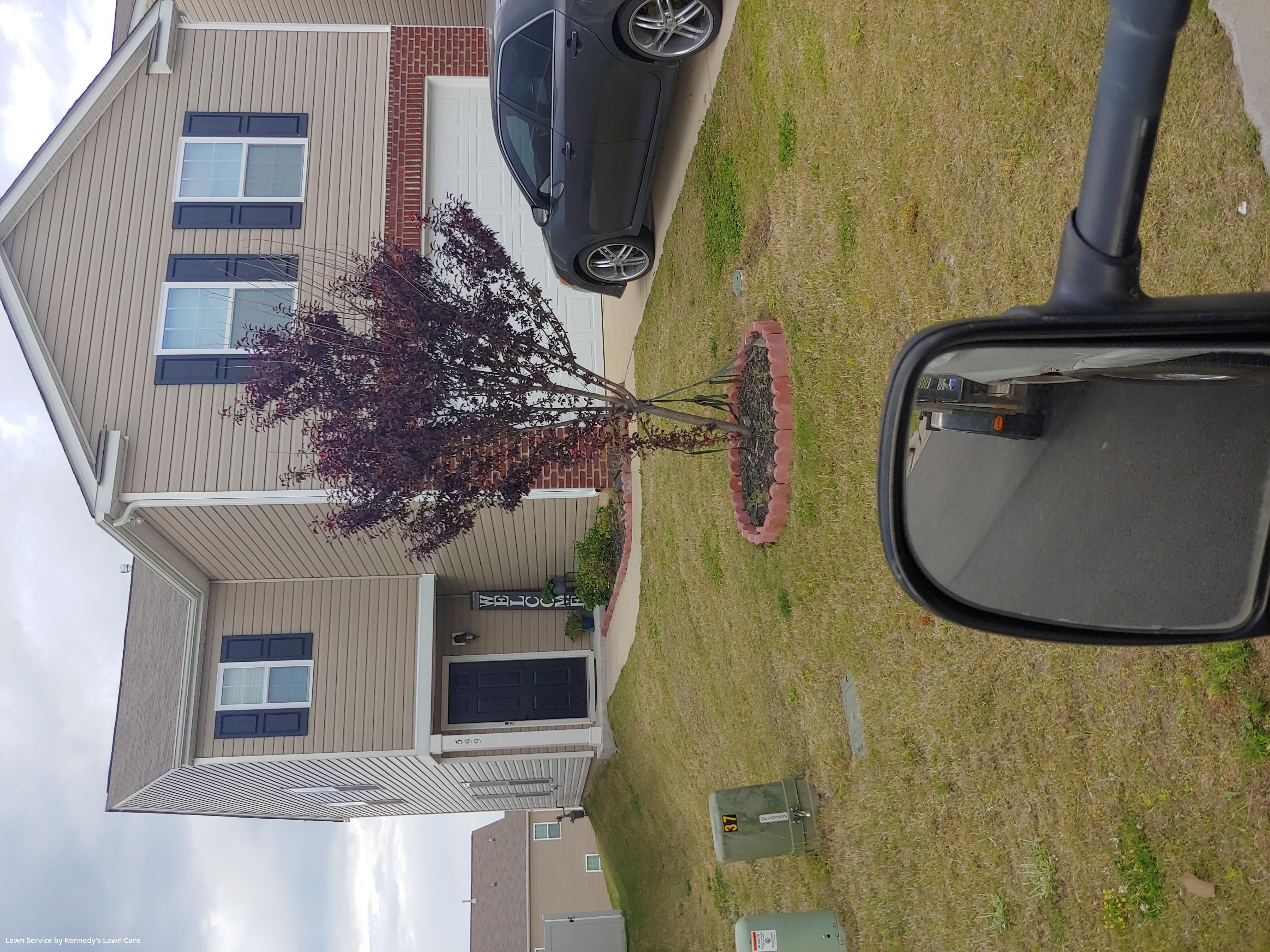 Lawn Service nearby Concord, NC, 28025