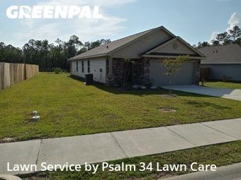 Lawn Cutting nearby Gulfport, MS, 39503
