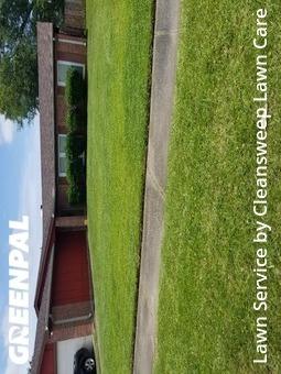 Lawn Mowing nearby Harvey, LA, 70058