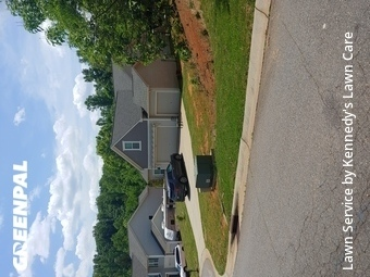 Lawn Maintenance nearby Midland, NC, 28107