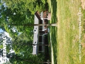 Lawn Mowing nearby Huntersville, NC, 28078