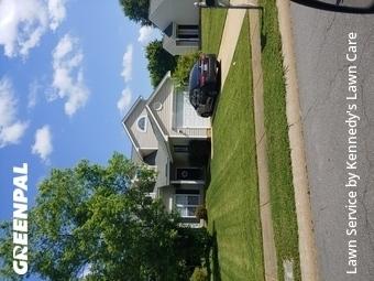 Lawn Maintenance nearby Charlotte, NC, 28269