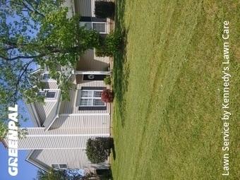 Yard Cutting nearby Charlotte, NC, 28269