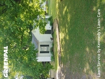 Lawn Cut nearby Kannapolis, NC, 28083