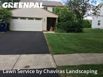 Lawn Care nearby Naperville, IL, 60565