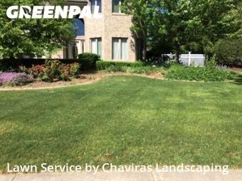 Yard Cutting nearby Orland Park, IL, 60467
