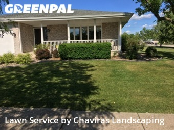 Lawn Care nearby Tinley Park, IL, 60477