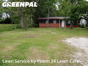 Lawn Mowing nearby Gulfport, MS, 39501