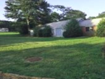 Yard mowing company in Duluth, GA, 30096