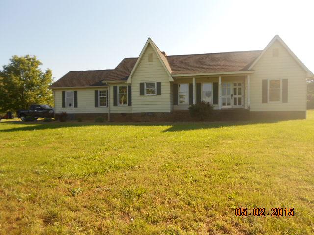 Yard mowing company in Gastonia, NC, 28056