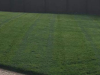 Yard mowing company in Mt.Juliet , TN, 37122