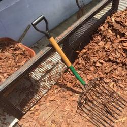 Yard mowing company in Orlando, FL, 32808