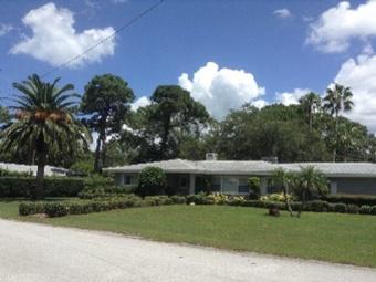 Yard mowing company in Belleair, FL, 33756