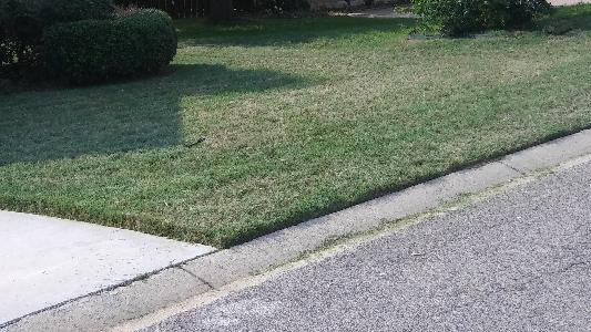Yard mowing company in Southlake, TX, 76092
