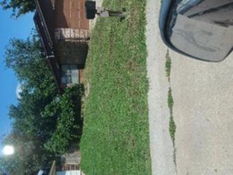 Yard mowing company in Moore, OK, 73160