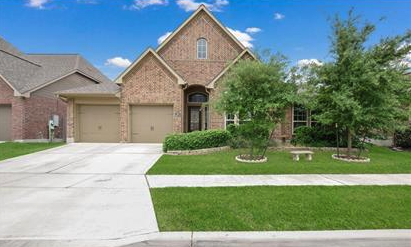 Yard mowing company in Seguin, TX, 78155