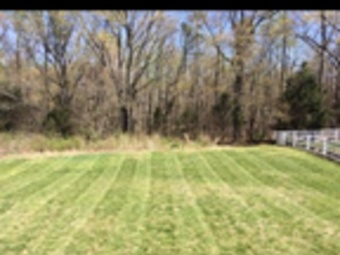 Yard mowing company in Concord, NC, 28025