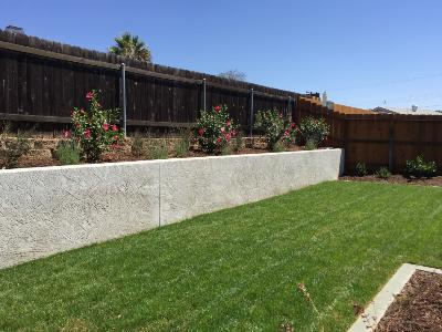 Yard mowing company in El Cajon, CA, 92021