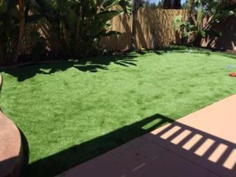 Yard mowing company in Lemon Grove, CA, 91946