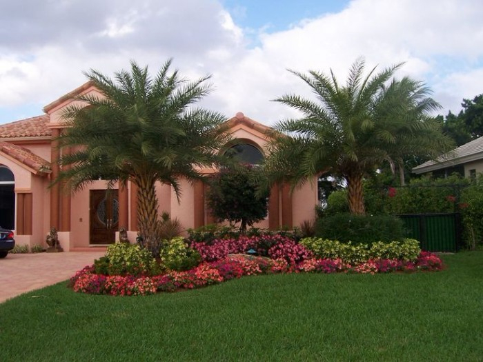 Yard mowing company in Boca Raton, FL, 33431