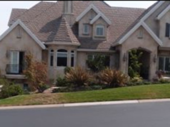 Yard mowing company in Citrus Heights, CA, 95621