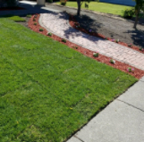 Yard mowing company in Rohnert Park, CA, 94928