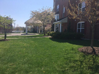 Yard mowing company in Somers Point, NJ, 08244