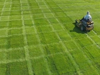 Yard mowing company in Raytown , MO, 64138