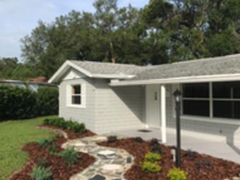 Yard mowing company in Lake Helen , FL, 32744