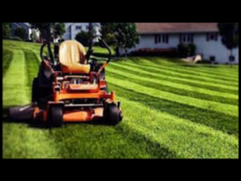 Yard mowing company in Oklahoma City, OK, 73149