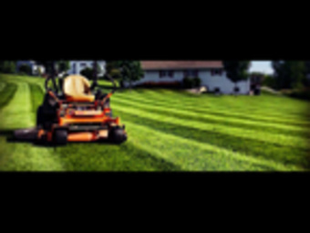 Yard mowing company in Somerset, KY, 42503