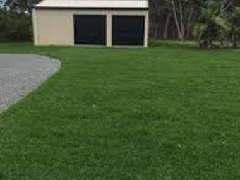 Yard mowing company in Asheville, NC, 28715
