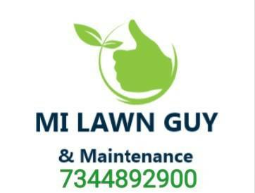 Yard mowing company in Macomb, MI, 48044
