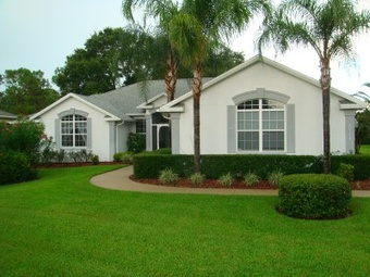 Yard mowing company in Cape Coral, FL, 33904
