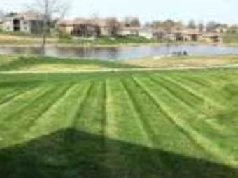 Yard mowing company in Dundee, FL, 33838
