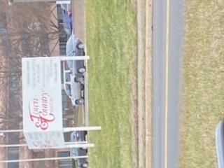 Yard mowing company in Fairfax, VA, 22031