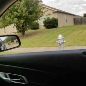 Yard mowing company in Ovilla, TX, 75154
