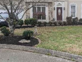 Yard mowing company in Knoxville, TN, 37920