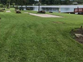 Yard mowing company in North Providence , RI, 02911