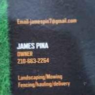 Yard mowing company in San Antonio, TX, 78240