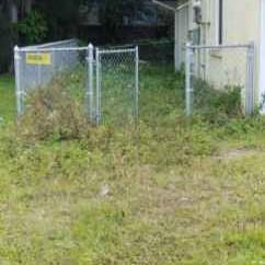 Yard mowing company in Sarasota, FL, 34234