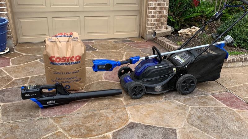 Yard mowing company in Leander, TX, 78641