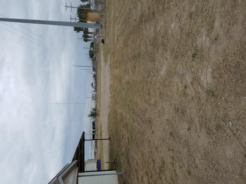 Yard mowing company in Weslaco, TX, 78599