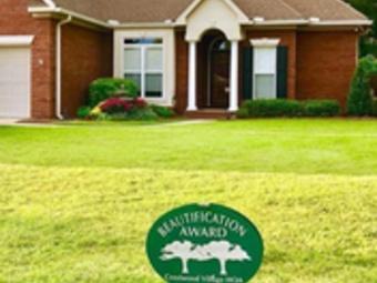Yard mowing company in Graceville, FL, 32440